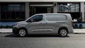 Peugeot e Partner 2021 (4)