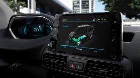 Peugeot e Partner 2021 (8)