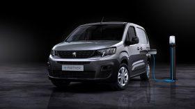 Peugeot e Partner 2021 (9)