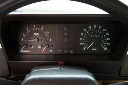 Range Rover Vogue LSE 5