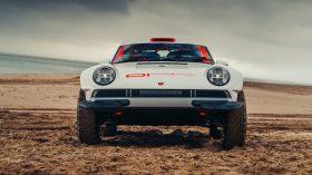 Singer ACS Porsche 911 964 Safari (10)