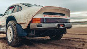 Singer ACS Porsche 911 964 Safari (11)