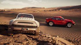 Singer ACS Porsche 911 964 Safari (15)