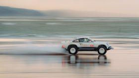 Singer ACS Porsche 911 964 Safari (2)