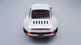 Singer ACS Porsche 911 964 Safari (22)
