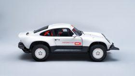 Singer ACS Porsche 911 964 Safari (23)