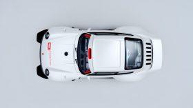 Singer ACS Porsche 911 964 Safari (24)