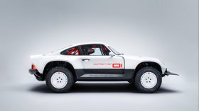 Singer ACS Porsche 911 964 Safari (27)