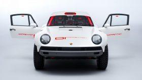 Singer ACS Porsche 911 964 Safari (28)