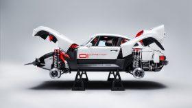 Singer ACS Porsche 911 964 Safari (33)