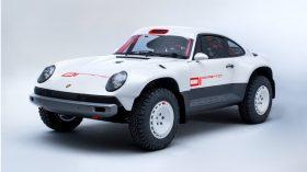 Singer ACS Porsche 911 964 Safari (34)