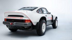 Singer ACS Porsche 911 964 Safari (36)