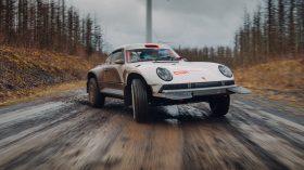 Singer ACS Porsche 911 964 Safari (43)