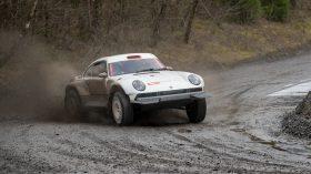 Singer ACS Porsche 911 964 Safari (46)