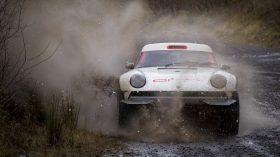 Singer ACS Porsche 911 964 Safari (47)