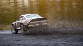 Singer ACS Porsche 911 964 Safari (51)