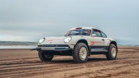 Singer ACS Porsche 911 964 Safari (6)