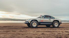 Singer ACS Porsche 911 964 Safari (7)