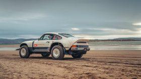 Singer ACS Porsche 911 964 Safari (8)