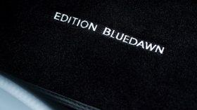smart EQ fortwo edition bluedawn 2021 (10)