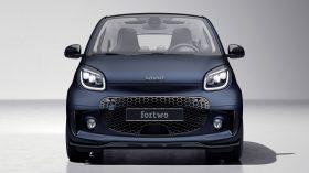 smart EQ fortwo edition bluedawn 2021 (4)