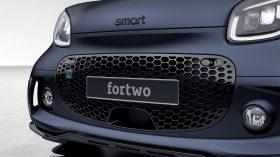 smart EQ fortwo edition bluedawn 2021 (6)