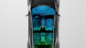 Tesla Model S 2021 (10)