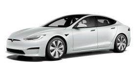Tesla Model S 2021 (11)