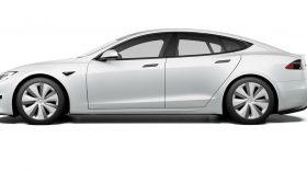 Tesla Model S 2021 (12)