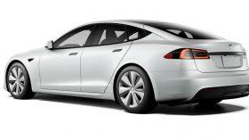 Tesla Model S 2021 (13)