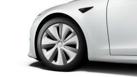 Tesla Model S 2021 (14)