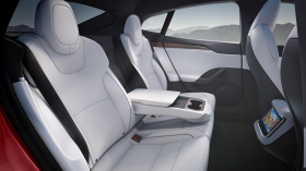 Tesla Model S 2021 (4)