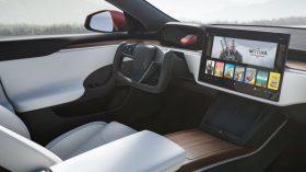 Tesla Model S 2021 (5)