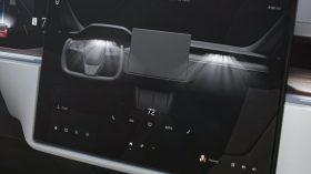 Tesla Model S 2021 (7)