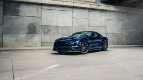 2021 Ford Mustang Roush Stage 3 (3)
