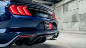 2021 Ford Mustang Roush Stage 3 (8)