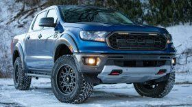 2021 Ford Ranger Roush (1)