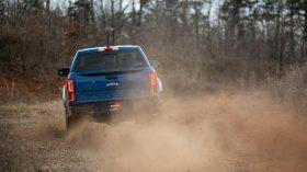 2021 Ford Ranger Roush (10)