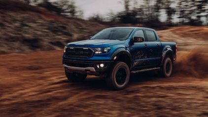 2021 Ford Ranger Roush (11)