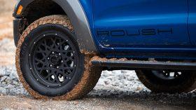 2021 Ford Ranger Roush (14)