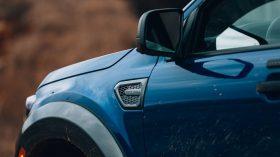 2021 Ford Ranger Roush (16)