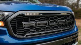 2021 Ford Ranger Roush (17)