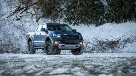 2021 Ford Ranger Roush (2)