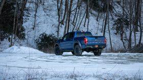 2021 Ford Ranger Roush (3)