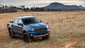 2021 Ford Ranger Roush (5)