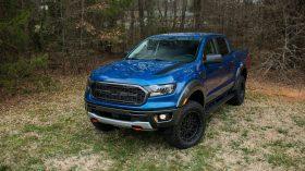 2021 Ford Ranger Roush (7)