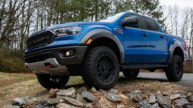 2021 Ford Ranger Roush (8)