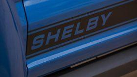 2021 Shelby F 250 Super Baja (10)