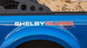 2021 Shelby F 250 Super Baja (12)