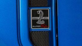 2021 Shelby F 250 Super Baja (13)